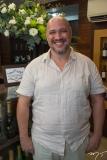 Chef Rafael Sudatti