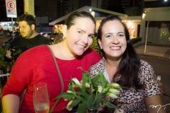 Lilian-Medeiros e Liliam Braz