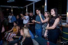 Lançamento do App Viver Fortaleza