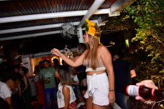 Pré-Carnaval Colosso
