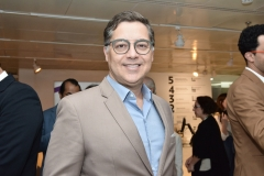 Eduardo Saron