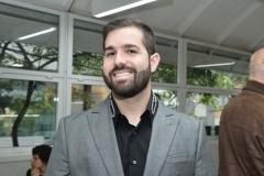 Felipe Queiroz Rocha