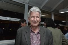 Jose Henrique Fabre Rolim (1)