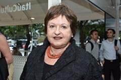 Luisa Strina