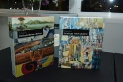 Catálogo Coleção Fundação Edson Queiroz
