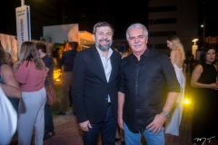Lúcio Batista E Pio Rolim