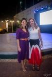 Beatriz Miranda E Ticiana Rolim Queiroz