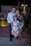 Dráuzio, Isabela E Taís Barros Leal