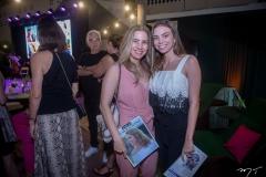 Karmilse E Nicole Marinho