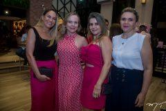 Patrícia-Ferran-Danielly-Braga-Sandra-Peixxoto-e-Ana-Cristina-Lobo