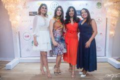Sara-Fontenele-Themis-Briand-Thalita-Herculano-e-Valeska-Alves-3