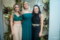 Mikaela Bottura, Liane Texeira e Daniela                de-Paula-1