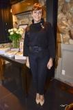 Isabelle Cid