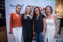 Andressa-Muniz-Eveline-Pessoa-Célia-Costa-e-MIcheline-Olivindo-2