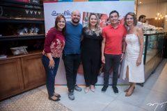 Cacau-Azevedo-Erick-Barreira-Eveline-Pessoa-Alexandre-Braga-e-Micheline-Olivindo-3