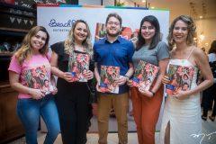Camila-Fernandes-Eveline-Pessoa-Gustavo-Rios-Sarah-Monteiro-e-Micheline-Olivindo-1