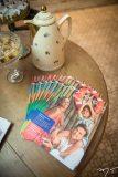 Lançamento-da-13ª-edição-da-revista-Onda-Beach-Park-1