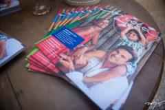 Lançamento-da-13ª-edição-da-revista-Onda-Beach-Park-14