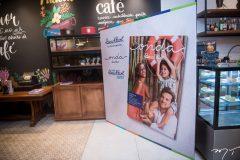 Lançamento-da-13ª-edição-da-revista-Onda-Beach-Park-15