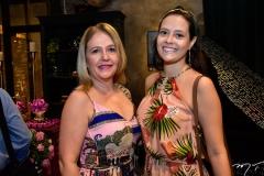 Ines E Camila Pinheiro