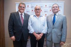 Armando-Moraes-Luiz-Pessoa-Aragão-e-Rafael-Sousa