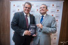 Armando-Moraes-e-Rafael-Sousa