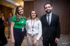 Rebeca-Rosa-Dalila-Castro-e-Davi-Barroso