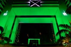 Inauguração do BS Design