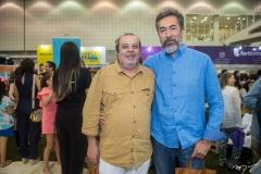 Eduardo Freire E Fernando França