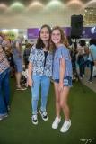 Maria Bacelar E Beatriz Rolim Queiroz