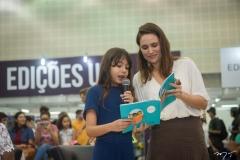 Sarah E Manoela Queiroz Bacelar