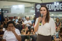 Zefinha E Manoela Queiroz Bacelar
