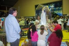 Lançamento do livro Encontros com a Misericórdia