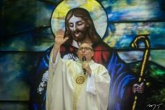 Padre Eugênio