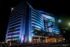Lançamento Da Uno Medical & Office