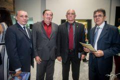 Avelar-Gomes-Manuel-Oderno-Lourival-Cavalcante-e-Eduardo-Azevedo