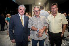 Chico-Esteves-Alexandre-Mota-e-Ricado-Moreira