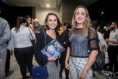 Fabiola-e-Roseane-Pinheiro