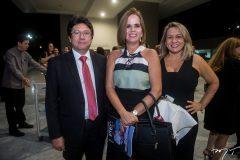 Fernando-Falcão-Jamila-Braga-e-Cleide-Andrade