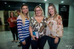 Jamile-Alencar-Cristina-Moreira-e-Ana-Luiza