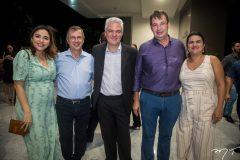 Michele-Cavalcante-Roberto-Bacaro-Carlos-Eduaardo-e-Ruberval-Arruda-e-Lana-Queiroz-1