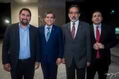 Paulo-Bastos-Marco-Túlio-Ciro-Aimbiré-e-Felipe-Quiarelo