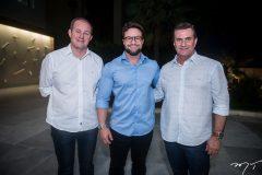 Ricardo-Monhou-Cristiano-e-Manuel-Junqueira