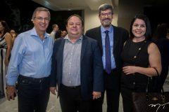 Roberto-Bacaro-Sandro-Alex-Luciano-Melo-e-Maria-José-Pinheiro