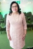 Nailde Pinheiro