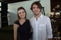 Rita E Paulo Marcelo Martins