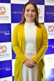Andréa Coelho