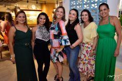 Patricia-Teofilo-Nilsen-Goncalves-Silvia-Henrique-Sara-Rios-Luciene-Lima-e-Denise-Cabral