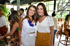 Alessandra-Pinto-e-Ana-Virginia-Martins