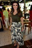 Monalisa-Cavalcante